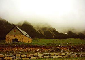maison et pierre